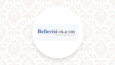 Bellevision Global