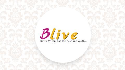 B Live News