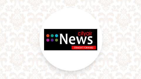 City Air News